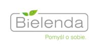 BIELENDA