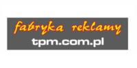 FABRYKA_REKLAMY
