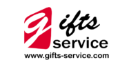 GIFTS_SERVICE