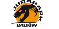 JURAPARK_BALTOW