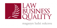 LAW_BUSINESS_QUALITY