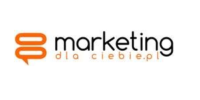 MARKETING_DLA_CIEBIE