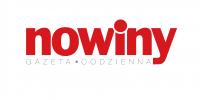 NOWINY_GC