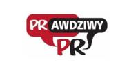 PRAWDZIWY_PR