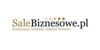 SALE_BIZNESOWE