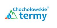 TERMY_CHOCHOLOWSKIE
