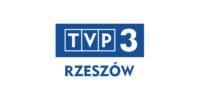 TVP_RZESZOW