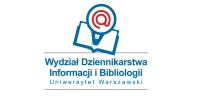 UNIWERSYTET_WARSZAWSKI_LOGO_04012016