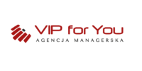 VIP_FOR_YOU
