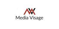 MEDIA_VISAGE_propozycje-kopia kopia