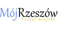 moj_rzeszow