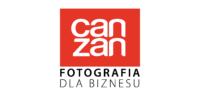 CAN_ZAN2