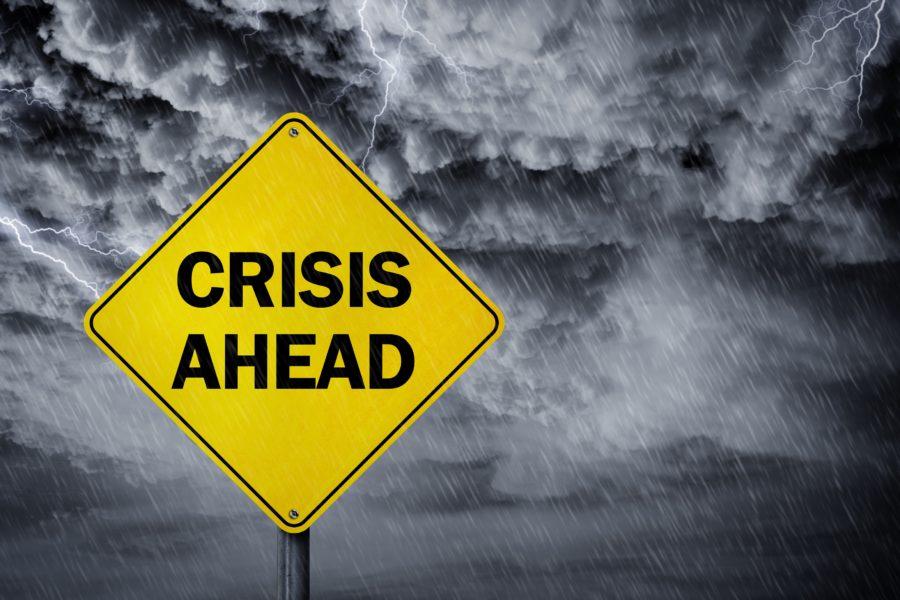 Kryzys wizerunkowy i media