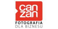 CANZAN