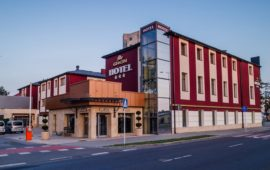 GREIN HOTELv2