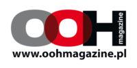 OOCH MAGAZINE