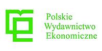 POLSKIE WYDAWNICTWO EKONOMICZNE