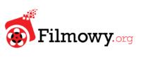 FILMOWY_ORG