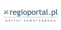 REGIO PORTAL
