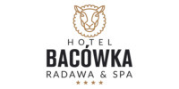 hotel_Bacowka_Radawa_Spa