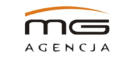 mg agencja