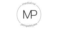 medialna prespektywa