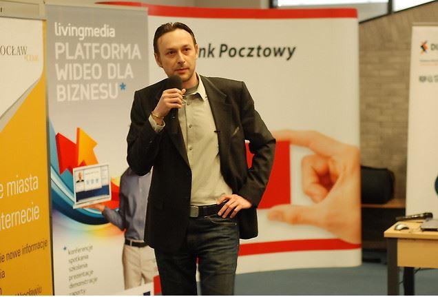 M_STANISZEWSKI