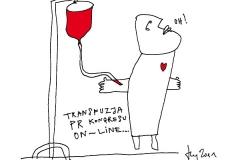 kongres_pr_transmisja_small