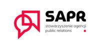 SAPR_logo_2000x1000