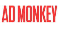 admonkey_logo