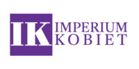 IMPERIUM KOBIET