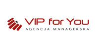 VIP FOR YOU