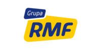 RMFv2