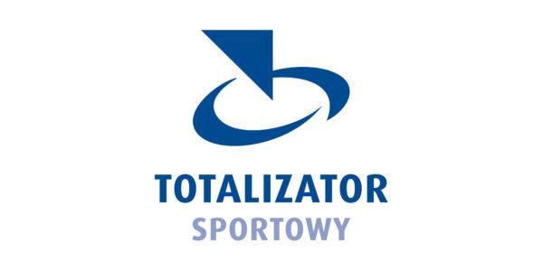 PS_logo_www