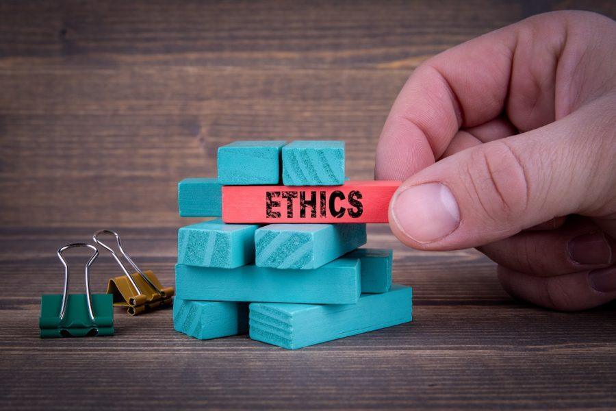 Etyka polskiego PR w 2019 roku – deklarowana hierarchia wartości