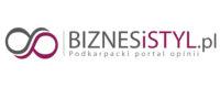 kpr_biznes i styl1