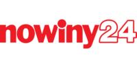 kpr_nowiny24_logo