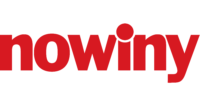 kpr_nowiny_logo