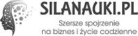 silanauki_logo