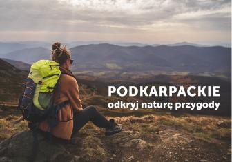 Podkarpackie_baner